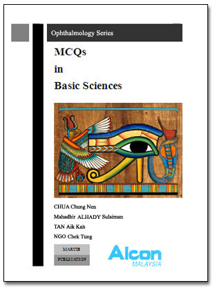 Free books for downloading: Basic sciences and Optic and refraction