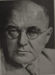 Carl Behr Net Worth