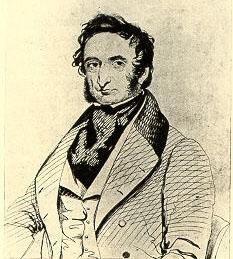 Robert Graves journal
